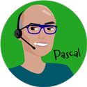 pascal fabricant